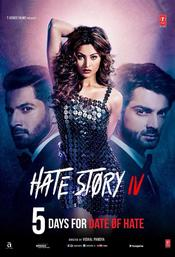 Hate Story 4 EgyBest ايجي بست