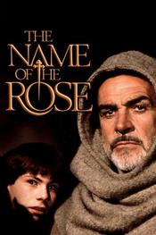 The Name of the Rose EgyBest ايجي بست