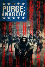 The Purge: Anarchy EgyBest ايجي بست