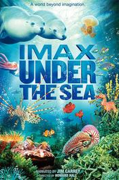 Under the Sea 3D EgyBest ايجي بست