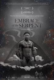 Embrace of the Serpent EgyBest ايجي بست