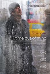 Time Out of Mind EgyBest ايجي بست