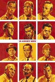 12 Angry Men EgyBest ايجي بست