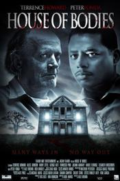 House of Bodies EgyBest ايجي بست