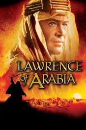 Lawrence of Arabia EgyBest ايجي بست