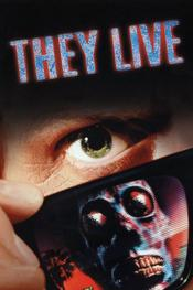 They Live EgyBest ايجي بست
