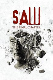 Saw 3D: The Final Chapter EgyBest ايجي بست