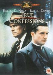 True Confessions EgyBest ايجي بست