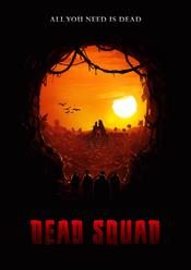 Dead Squad: Temple of the Undead EgyBest ايجي بست