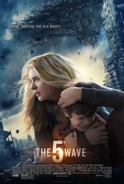 The 5th Wave EgyBest ايجي بست