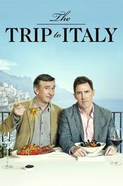 The Trip to Italy EgyBest ايجي بست
