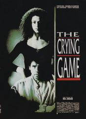 The Crying Game EgyBest ايجي بست