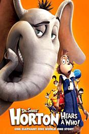 Horton Hears a Who! EgyBest ايجي بست