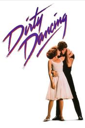 Dirty Dancing EgyBest ايجي بست