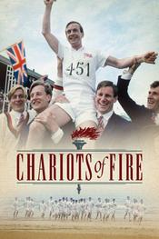 Chariots of Fire EgyBest ايجي بست