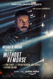 Tom Clancy's Without Remorse EgyBest ايجي بست