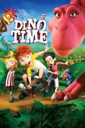 Dino Time EgyBest ايجي بست