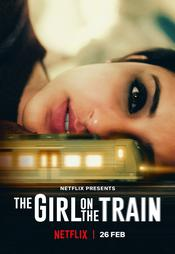 The Girl on the Train EgyBest ايجي بست