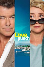The Love Punch EgyBest ايجي بست