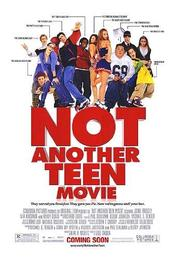 Not Another Teen Movie EgyBest ايجي بست