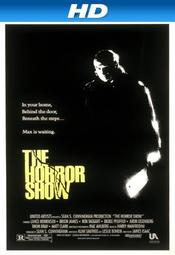 The Horror Show EgyBest ايجي بست