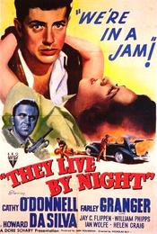 They Live by Night EgyBest ايجي بست