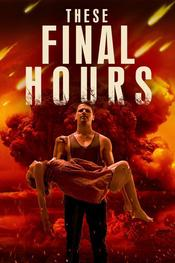 These Final Hours EgyBest ايجي بست