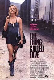 The Thing Called Love EgyBest ايجي بست