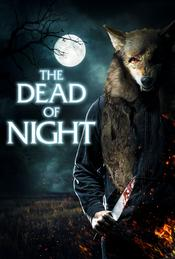 The Dead of Night EgyBest ايجي بست