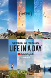 Life in a Day 2020 EgyBest ايجي بست
