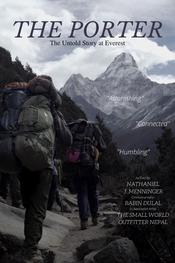 The Porter: The Untold Story at Everest EgyBest ايجي بست