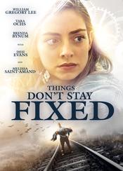 Things Don't Stay Fixed EgyBest ايجي بست