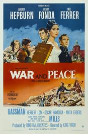 War and Peace EgyBest ايجي بست