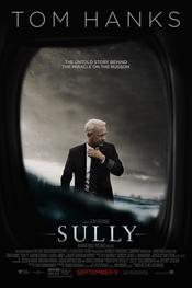 Sully EgyBest ايجي بست