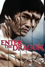 Enter the Dragon EgyBest ايجي بست