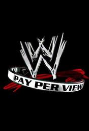 WWE PPV EgyBest ايجي بست