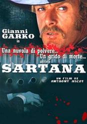 Light the Fuse... Sartana Is Coming EgyBest ايجي بست