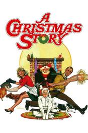 A Christmas Story EgyBest ايجي بست