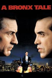 A Bronx Tale EgyBest ايجي بست