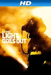 As the Light Goes Out EgyBest ايجي بست