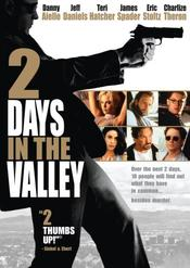 2 Days in the Valley EgyBest ايجي بست