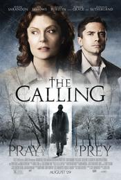 The Calling EgyBest ايجي بست