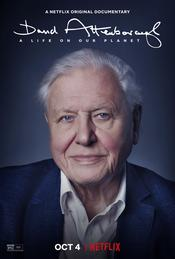 David Attenborough: A Life on Our Planet EgyBest ايجي بست
