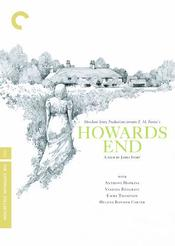 Howards End EgyBest ايجي بست