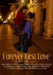 Forever First Love EgyBest ايجي بست