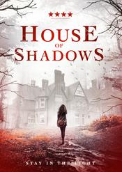 House of Shadows EgyBest ايجي بست