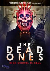 The Dead Ones EgyBest ايجي بست