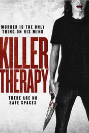 Killer Therapy EgyBest ايجي بست
