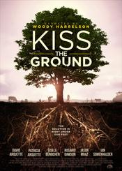 Kiss the Ground EgyBest ايجي بست