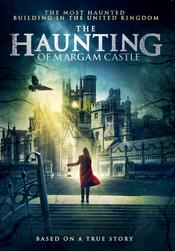The Haunting of Margam Castle EgyBest ايجي بست